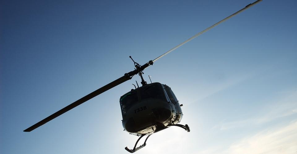 Özel Uçak Kiralama ve VIP Servisler